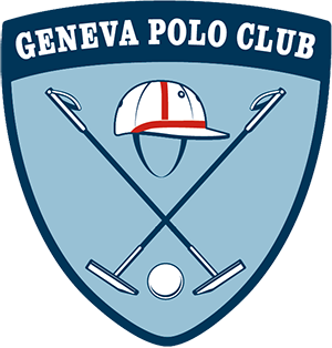 Geneva Polo Club